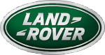 Land Rover / Range Rover Badge